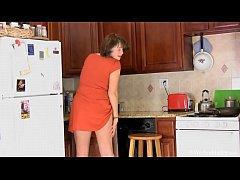 Celiat Kitchen HD