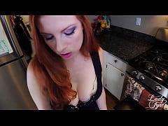 thumb peeping pape rboy creampies milf lady fyre pov redhead full vid