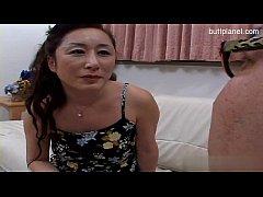 Young amateur anal gangbang