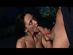 Amore & Psiche (Full porn movie)