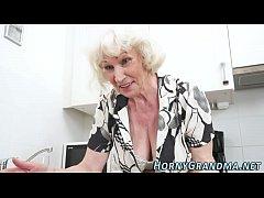 pussy_2210824