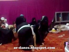 sexy arabic dance (14) 