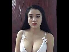 pussy_1928705