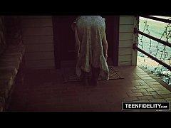 thumb teenfidelity ivy wolfe birthday creampie