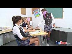 Legal teen schoolgirl fucked hard 18 13 81