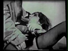 pussy_1937913