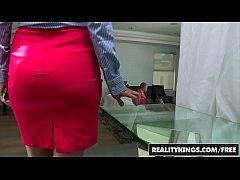 RealityKings - Moms Bang Teens - (Dana Vespoli,...
