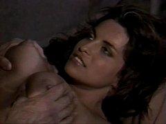 Scarlet Bride - 1989 - Sc5 (Tori Welles & Rick ...