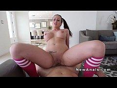 pussy_2217396