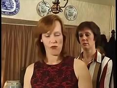 Vintage Slut wife used...