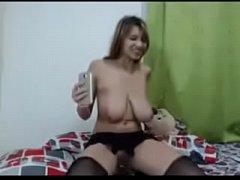 bid boobs milf sexcam
