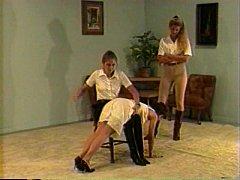NWV-212 Lilli Xene Meets Joanne and Karen