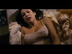 Sophie Marceau - Don't...