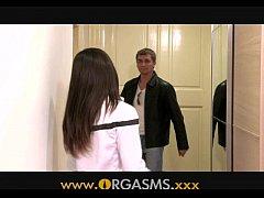 thumb orgasms afterno  on delight full scene scene l scene scene