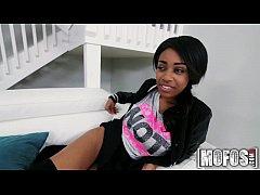Mofos.com - Brittney White - Don't Break Me