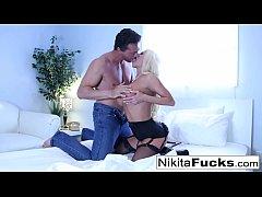 thumb nikita and nick  fuck
