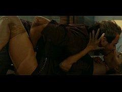 thumb elsa pataky di  di hollywood 2010 10 10 10
