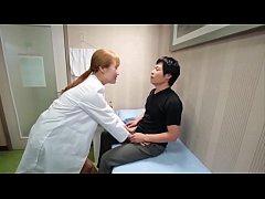 Female Urologists