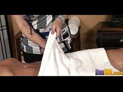 Fantasy Massage 02020