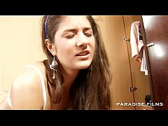 PARADISE FILMS Czech Anal...