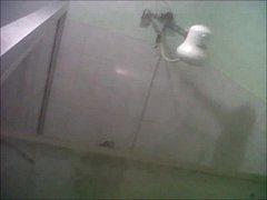baño veci