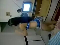 Amateur arabe de danse privée sexy - xHamster.com