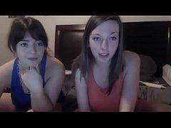 webcam 346