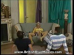 thumb british retro g  eorgette neale