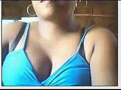 filipino webcam scandal of my girlfriend