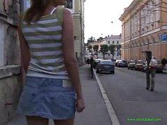 Russian Lolita 1