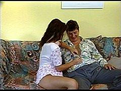 JuliaReaves-Olivia - Teenies Spezial 1 - scene ...