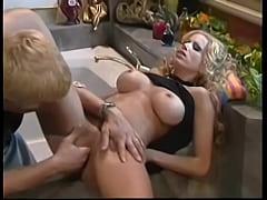 pussy_450224