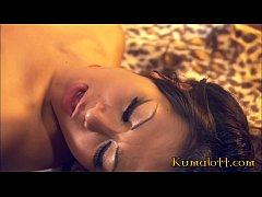 Kumalott - Asian giving '' Full Service '' for ...