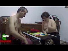 Juegos sexuales y follada GUI00204