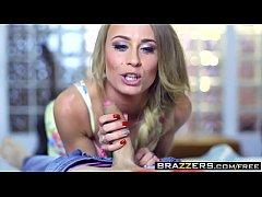 Brazzers - (Carmel Anderson, Sensual Jane, Sam ...