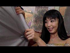 thumb marica hase  bbc anal with mandingo