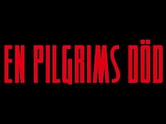 Helena Sandeberg Pilgrims Doed EP4 2013