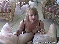 pussy_2040101