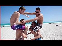 GAYWIRE - Spring Break w\/ Vince Ryan, Spencer F...