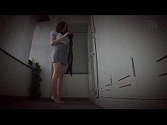 Sexy Japanese Female Teacher in Stockings - Full video: http://ouo.io/Ykz7YX