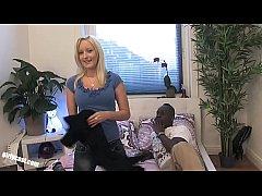 thumb teen bella firs  t bbc