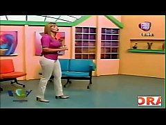 Revista HOY CONTIGO - Sandra Aguirre (Programa ...