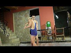 lana-sunny2 HD
