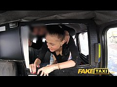 Fake Taxi Big natural...