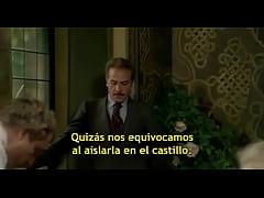 thumb malabimba 1979 subtitulada castellano sexploitation italiana sub subtitulos