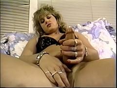 pussy_1201266