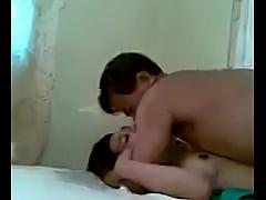 khmer sex 3