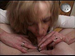 JuliaReaves-nog uit te zoeken1- - Vergiss Dich Du Sau (NZ9894) - scene 4 - video 1 hard ass babe gro