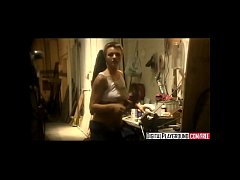 DigitalPlayground - Jesse Jane Erotique...
