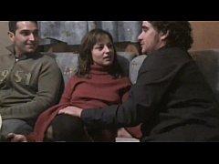 Trio Vinaros